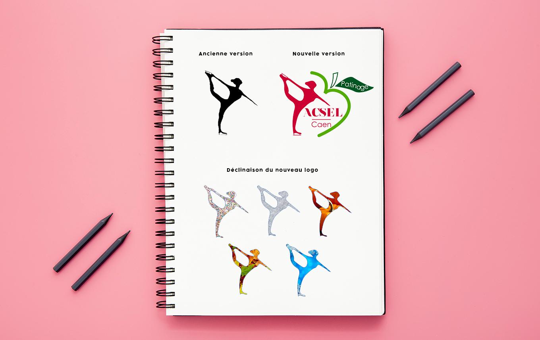 Logo-ACSEL