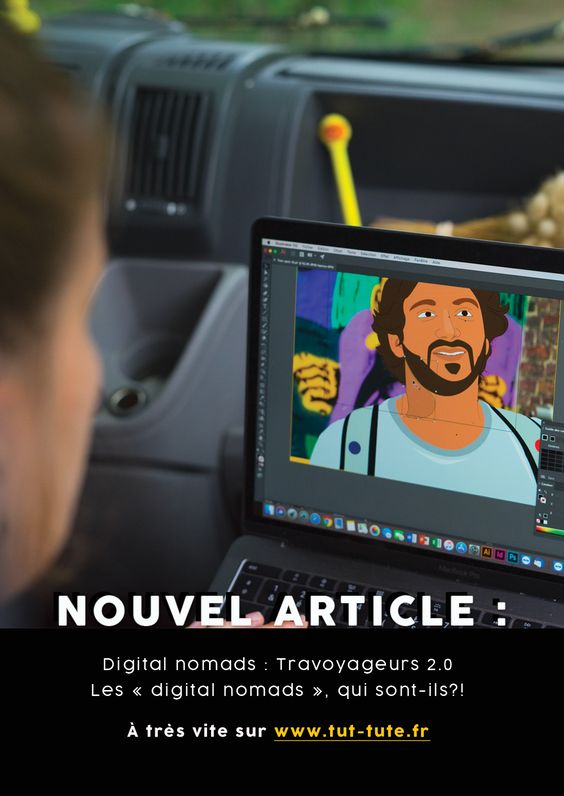 Nouvel article