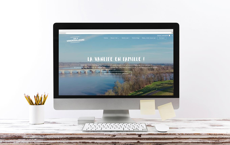 site-les4vandrouilleurs
